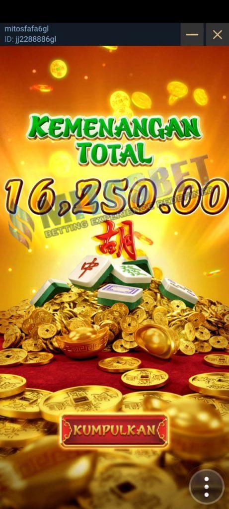 Slot Joker123 Online Fafa Slot Provider Pramgatic Deposit Via E-Wallet