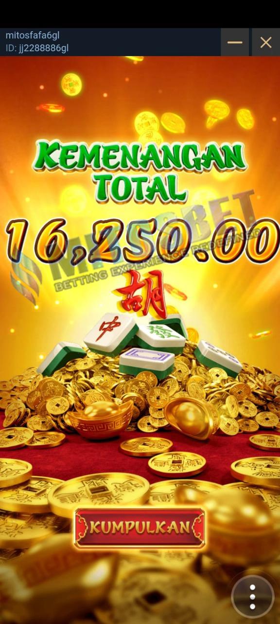 Slot Joker123 Online Fafa Slot Deposit Via E-Wallet