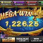 Judi Slot Online Joker123 Gaming Terbaru Se-Asia